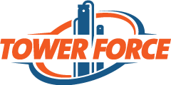 Tower Force - Pressure Vessel Specialists